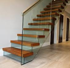 Glass Banister Staircase Stairs By Jea Stairsbyjea Twitter