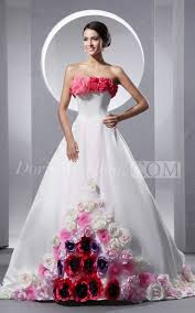 where to buy wedding dresses usa 10 best mooi trou rokke images on wedding frocks