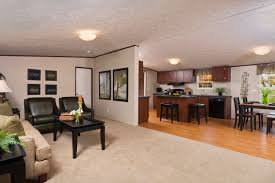 Manufactured Homes Rent To Own San Antonio Tx New Mobile Homes For Sale Near Me Clayton Triple Wide Awesome