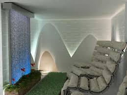 modern homes interior decorating ideas 15 stylish interior design ideas creating original and modern homes