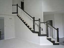 41 best home stairs images on pinterest home stairs stairs