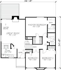 modern home design floor plans modern home blueprints best of modern house floor plans modern house