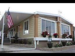 mobile home u0027exterior paint u0027 color ideas u2013 home mployment