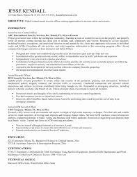 100 Free Resume Builder Best Ideas Of 100 Free Resume Builder On First Officer Sample