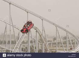 in abu dhabi roller coaster uae united emirates abu dhabi roller coaster