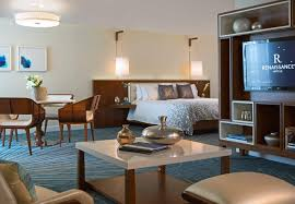 marina hotel ambassador suite renaissance aruba resort u0026 casino
