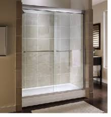 Shower Doors Repair Lolframeless Shower Door Install Window Glass Repair Isles