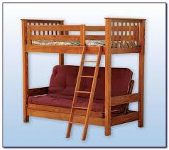 wooden futon bunk beds uk futons home design ideas dnbeeylbl5