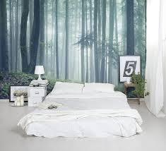 bedroom mural wall mural for bedroom tehno art