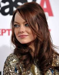 auburn brown hair color pictures dark auburn 50 best brown hair color ideas herinterest com