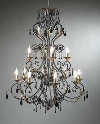cast iron lighting columns chandeliers cast iron lighting fixtures cast iron chandeliers cape