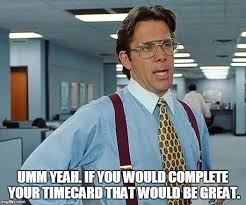 Office Space Meme Maker - office space imgflip