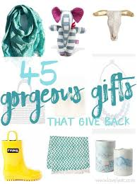 best 25 charity gifts ideas on charity children
