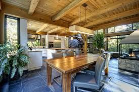 construire son chalet en bois maisons et chalets classiques contemporains et modernes par kyo