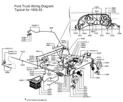 chevy 350 4pin hei wiring questions tech support forum