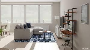 Cheap Office Chairs For Sale Design Ideas Living Room Office Design Ideas Wood Office Desk For Sale Cheap