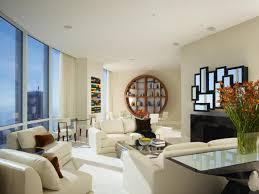 Modern Living Room Decor Top Small Modern Living Room Ideas Small Living Room Decorating