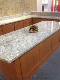 onyx marble granite countertop juparana bordeaux river white