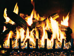 Fireplace Stores In New Jersey by Light My Fire Fair Lawn Nj