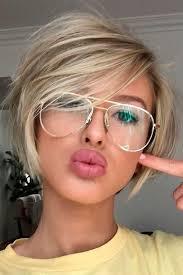 best 25 short haircuts ideas on pinterest blonde bobs