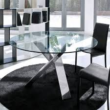 ultra modern dining room furniture with elegant dining room
