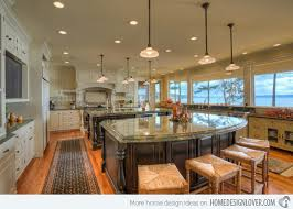 country living kitchen ideas 15 lovely and warm country styled kitchen ideas home design lover