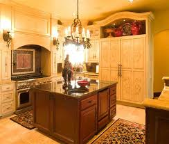 Recessed Lighting For Kitchen by Furniture Mesmerizing Bertch Cabinets With Recessed Lighting And