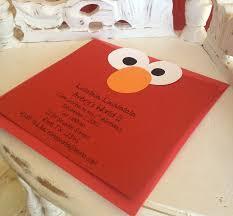 elmo online invitations elmo baby shower invitations princess babies baby shower diy
