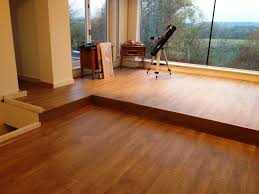 No Streak Laminate Floor Cleaner Best Way To Clean Laminate Wood Floors Without Streaking All