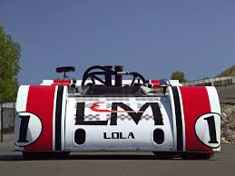 309 best l o l a a images on pinterest race cars cars and