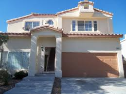 North Las Vegas Crime Map by 3453 Middle View Dr For Rent Las Vegas Nv Trulia