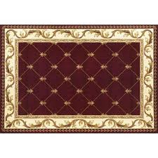 Lavender Rugs For Nursery Large U0026 Small Area Rugs Find Wool Modern Solid Color U0026 More