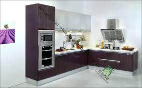 high gloss white kitchen cabinets white mdf cabinets gloss gloss kitchen cabinets white high gloss