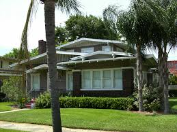 the daily bungalow