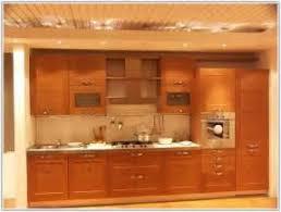 100 kitchen cabinet manufacturers toronto kitchen upgrade