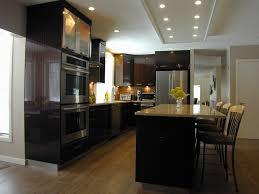 kitchen custom cabinets handcrafted boston impressive zhydoor