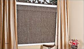 Half Window Curtains Best Of Half Window Curtain Rods Mega Shoppingcenter