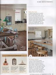 100 country homes interiors magazine subscription modern