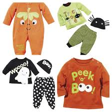 Halloween Baby Shirt Halloween By Nutmeg U0026 Win Halloween Bundle U2013 Lilinha