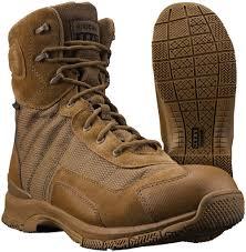 womens swat boots canada original s w a t hawk 9 boots w free 3 pack of socks ebay