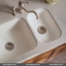 used kitchen sinks for sale used kitchen sinks for sale suppliers