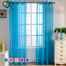 online get cheap pleated fabric blinds aliexpress com alibaba group