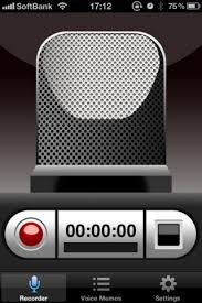 best android voice recorder best voice recorder apps for iphone top voice recorder iphone