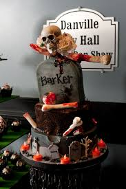 183 best halloween wedding ideas and party inspiration images on