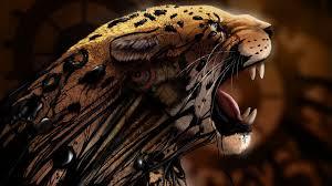 imagenes abstractas hd de animales fondos de pantalla arte digital animales abstracto fotografía