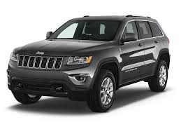 used certified one owner 2015 jeep grand cherokee laredo grand