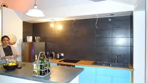 cuisine pourrie travaux de rénovation de notre appartement cuisine é 6