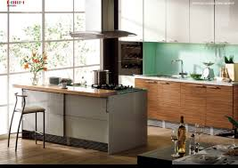 kitchen kitchen design software amazing design for kitchen