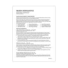 Resume Paper Without Watermark Best Resume Paper What Color Resume Paper Should You Use Prepared