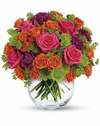 s day flowers same 113 best s day flowers images on floral